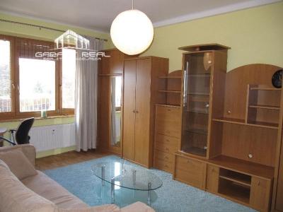 GARANT REAL - prenájom 1-izbový byt 36 m2, Prešov, ul. 17. novembra