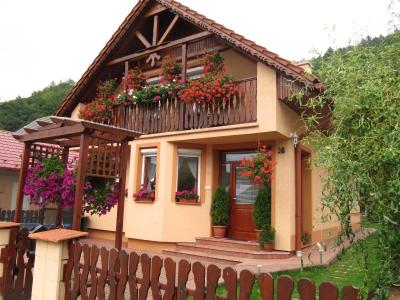 GARANT REAL - predaj rodinný dom 4+1, novostavba,174 m2, Renčišov, okr. Sabinov