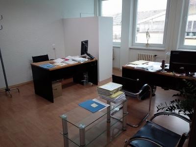 GARANT REAL - prenájom kancelárií 23 m2, 32 m2, 56  m2,  Prešov, Slovenská ul.