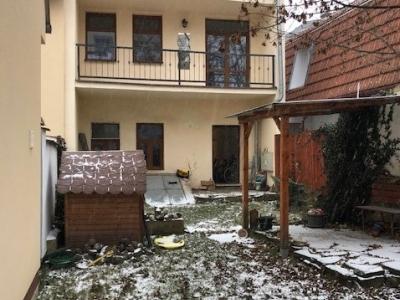 GARANT REAL - predaj rodinného domu priamo v centre mesta Prešov