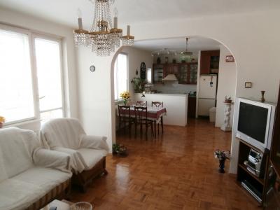 GARANT REAL - predaj rodinný dom, pozemok 628 m2, Veľký Šariš, okr. Prešov