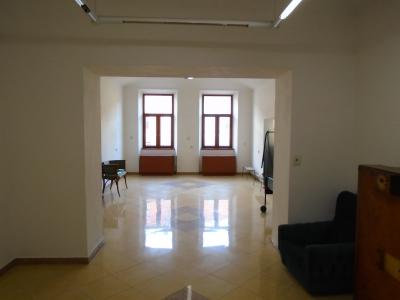 GARANT REAL - prenájom komerčný priestor 70 m2, Prešov, centrum