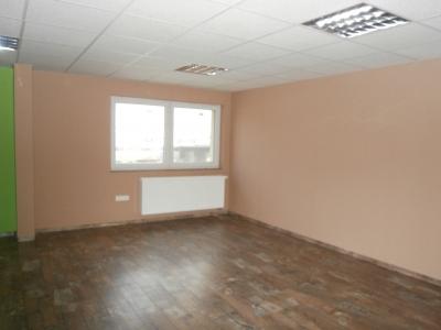 GARANT REAL- prenájom kancelársky  priestor 2 x 40  m2 na  Strojnícka ul., Prešov