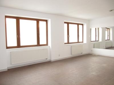 GARANT REAL - prenájom kancelárske/obchodné priestory, prízemie, širšie centrum, Prešov