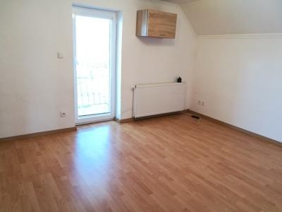 GARANT REAL - prenájom komerčné, kancelárske priestory, 12 a 16 m2, Raslavice, okr. Bardejov