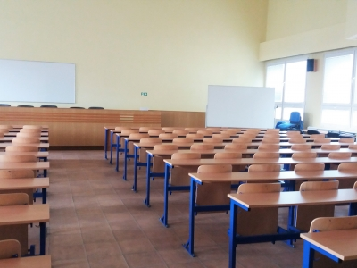 GARANT REAL - prenájom komerčný priestor – 13 - 350 m2, Prešov, širšie centrum.