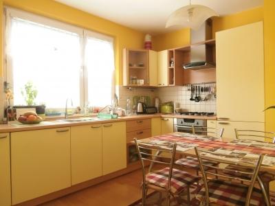 GARANT REAL - predaj 3-izbový byt, 74 m2, Prešov, centrum, Sabinovská