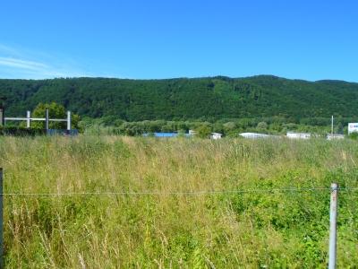 GARANT REAL predaj pozemok 3378 m2, Sabinov