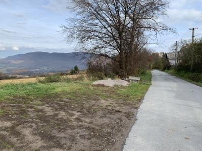 GARANT REAL predaj pozemok 15800 m2,  Abranovce, okr. Prešov