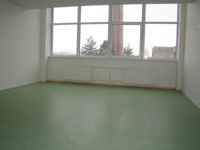 GARANT REAL - prenájom obchodný / kancelársky priestor, 2 x 44 m2, Dostojevského ulica, Prešov
