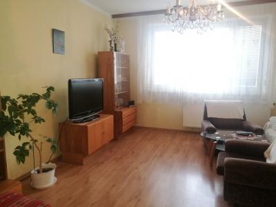GARANT REAL - predaj 3 izbový byt, 72 m2, sídlisko Vinbarg, Bardejov