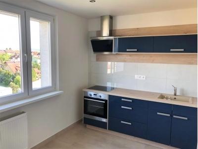 GARANT REAL -  predaj 3-izbový byt, Lomnická, Prešov