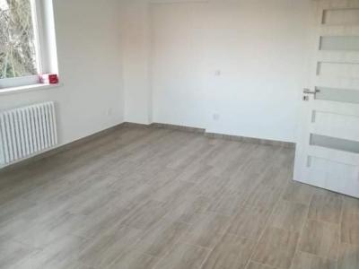 GARANT REAL - prenájom kancelársky / obchodný priestor, 25 m2, Dukelská ulica, Giraltovce
