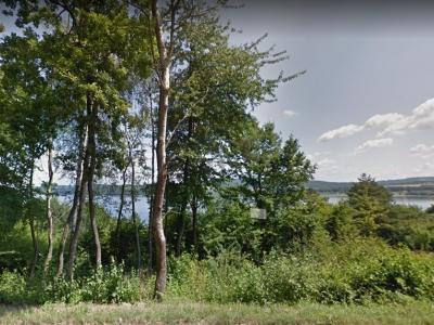 GARANT REAL - predaj rekreačný pozemok, 411 m2, Domaša - Kvakovce,Dobrá