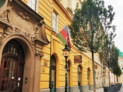 GARANT REAL - predaj unikátny 3-izbový byt,108 m2, Bratislava - Staré mesto