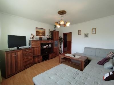 GARANT REAL - predaj 2 - izbový byt, 56 m2, Dukelská ulica, Giraltovce, okr. Svidník