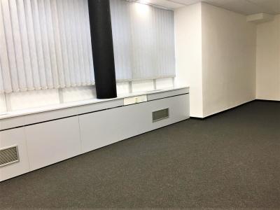 GARANT REAL - prenájom reprezentatívnych priestorov v centre mesta od 9,85 - 108,90 m2, Prešov