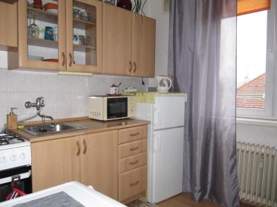 GARANT REAL - EXKLUZÍVNE na predaj 1 izbový byt, 33 m2, ulica Záhradná, Prešov