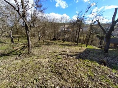 GARANT REAL - Predaj stavebný pozemok, 1567 m2, Demjata, okr. Prešov